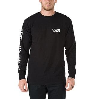 utcai póló férfi - WORLDS - VANS, VANS