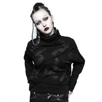 gót és punk póló női - Nonsence - PUNK RAVE, PUNK RAVE