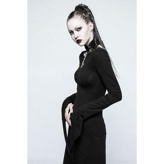 PUNK RAVE női ruha - Lacrimosa, PUNK RAVE