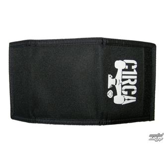 pénztárca CIRCA - Combat, CIRCA