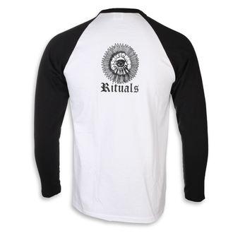 metál póló férfi Rotting Christ - Rituals - RAZAMATAZ, RAZAMATAZ, Rotting Christ