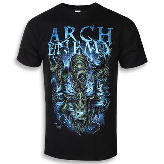 metál póló férfi Arch Enemy - Destruction Plague - RAZAMATAZ, RAZAMATAZ, Arch Enemy