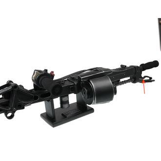 Dekoráció Idegen - Smartgun - HCG9358 - SÉRÜLT, NNM, Alien - Vetřelec