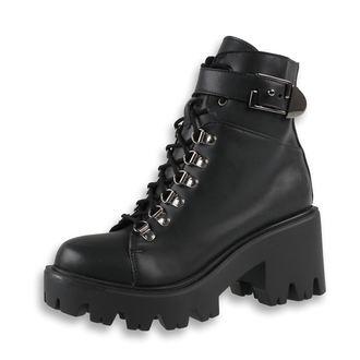 cipő ék női - Vegan - ALTERCORE, ALTERCORE