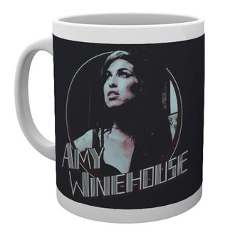 AMY WINEHOUSE Bögre - GB posters, GB posters, Amy Winehouse