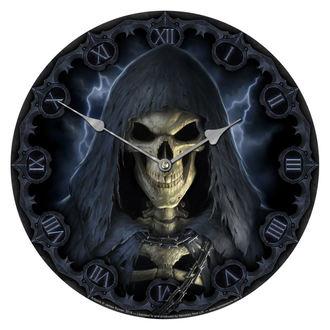 The Reaper Falióra, NNM
