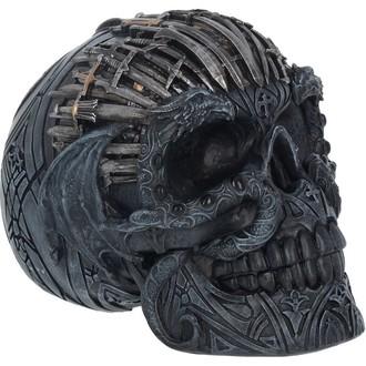 Sword Skull Dekoráció, NNM
