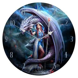 Dragon Mage Falióra , NNM