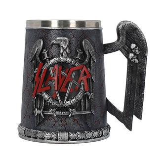 Slayer Söröskorsó ( bögre ), NNM, Slayer