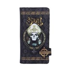 Pénztárca Ghost - Gold Meliora, NNM, Ghost