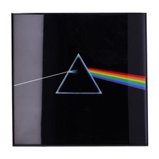 Kép Pink Floyd - Dark Side of the Moon, NNM, Pink Floyd