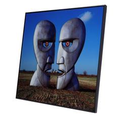 Kép Pink Floyd - The Division Bell, NNM, Pink Floyd