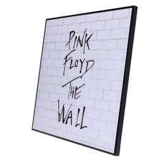 Kép Pink Floyd - The Wall, NNM, Pink Floyd