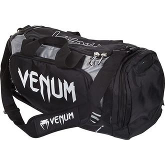 VENUM Táska - Trainer Lite Sport - Fekete / szürke, VENUM
