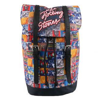 Hátizsák ROLLING STONES - VINTAGE ALBUMS, Rolling Stones