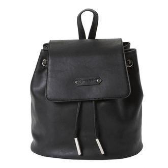 MEATFLY Női hátizsák - RAVER 2 - B, 4/1/55 - Fekete, MEATFLY