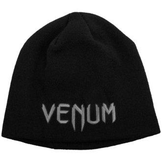 VENUM Sapka - Classic - Fekete / szürke, VENUM
