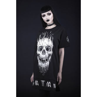 póló unisex - Satanas - BELIAL, BELIAL