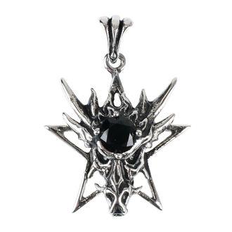 ETNOX Nyakék - Pentagram Dragon, ETNOX