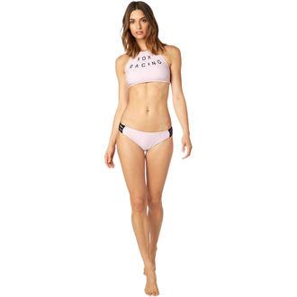 FOX Női Bikini - Bolt - Kötőfék - Halványlila, FOX