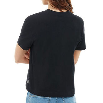 utcai póló női - WM BOOM BOOM BOXY - VANS, VANS