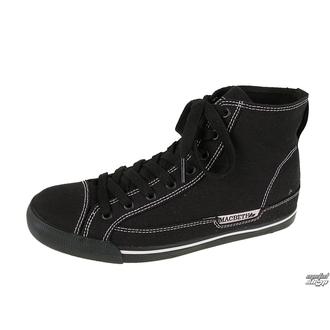 magasszárú cipő - MACBETH, MACBETH