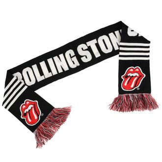 Rolling Stones Sál - BRAVADO, BRAVADO, Rolling Stones