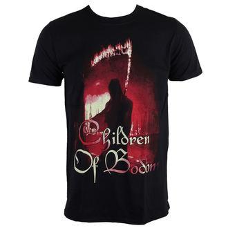 metál póló férfi Children of Bodom - I Am The Only One - NUCLEAR BLAST, NUCLEAR BLAST, Children of Bodom