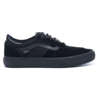 rövidszárú cipő unisex - VANS, VANS