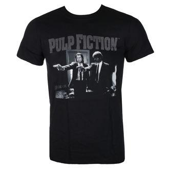 filmes póló férfi Pulp Fiction - VENGEANCE - LIVE NATION, LIVE NATION