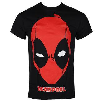 filmes póló férfi Deadpool - PORTRAIT - LIVE NATION, LIVE NATION