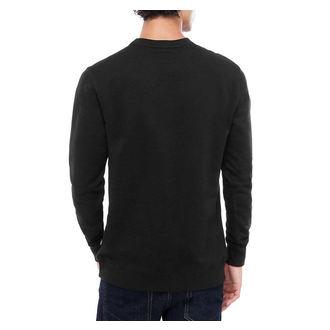 pulóver (kapucni nélkül) férfi - CLASSIC CREW - VANS, VANS