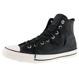magasszárú cipő férfi - Chuck Taylor All Star - CONVERSE, CONVERSE