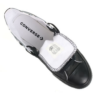 magasszárú cipő unisex - CONVERSE