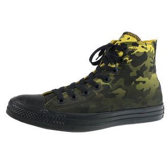 magasszárú cipő unisex - CONVERSE, CONVERSE