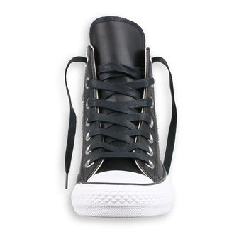 magasszárú cipő női - Chuck Taylor All Star - CONVERSE, CONVERSE