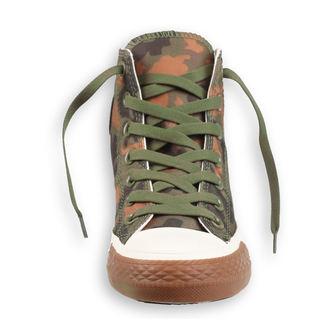 magasszárú cipő unisex - Chuck Taylor All Star - CONVERSE, CONVERSE