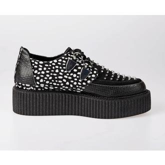 cipő ék női - DISTURBIA