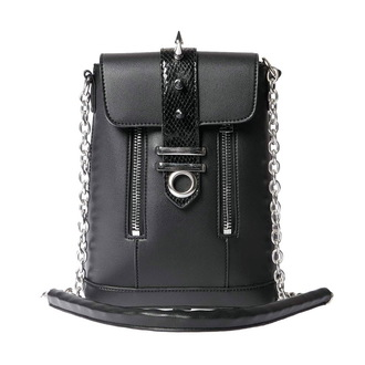 DISTURBIA Kézitáska (táska) - Cross body, DISTURBIA
