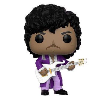 szobrocska Prince - POP! - Lila Eső, NNM