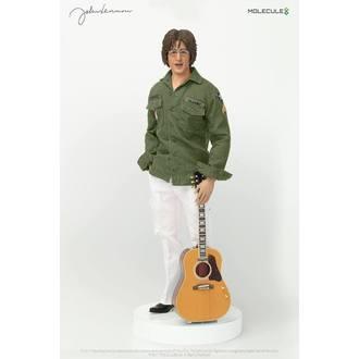 John Lennon Szobor - Imagine, NNM, John Lennon