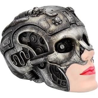 Cyber Beauty Dekoratív doboz, NNM