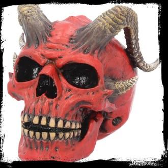 Tenacious Demon Dekoráció, NNM