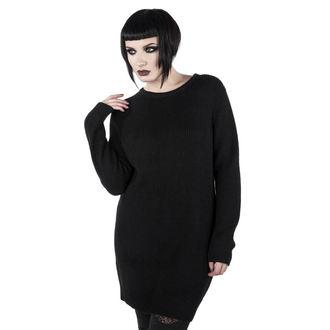 KILLSTAR női pulóver - Widows Boyfriend, KILLSTAR