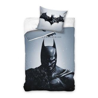 Batman Ágynemű - Arkham, NNM