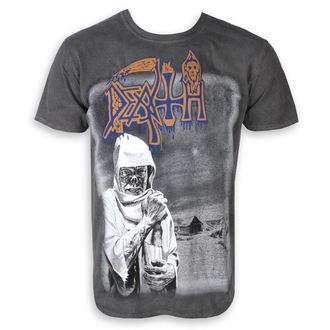 metál póló férfi Death - LEPROSY - PLASTIC HEAD, PLASTIC HEAD, Death