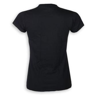 metál póló női Muse - Logo - NNM, NNM, Muse