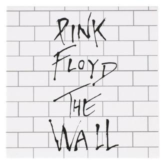 Pink Floyd mágnes - ROCK OFF, ROCK OFF, Pink Floyd