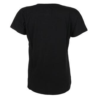 utcai póló női - Dot Camo CP Fill - CONVERSE, CONVERSE