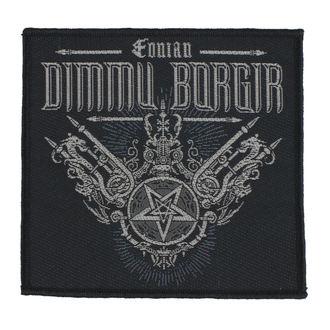 Dimmu Borgir Felvarró - Eonian - RAZAMATAZ, RAZAMATAZ, Dimmu Borgir